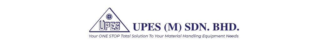 UPES (M) Sdn Bhd
