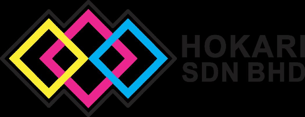 Hokari Sdn Bhd