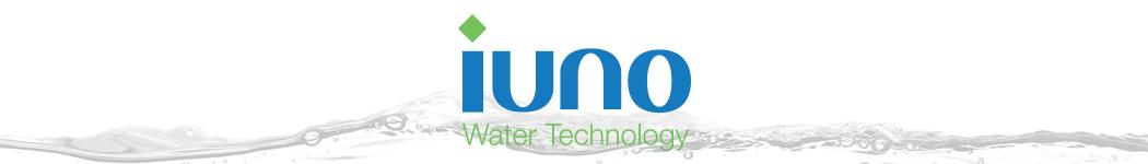 IUNO International Sdn Bhd