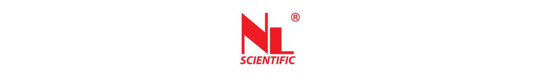 NL Scientific Instruments Sdn Bhd