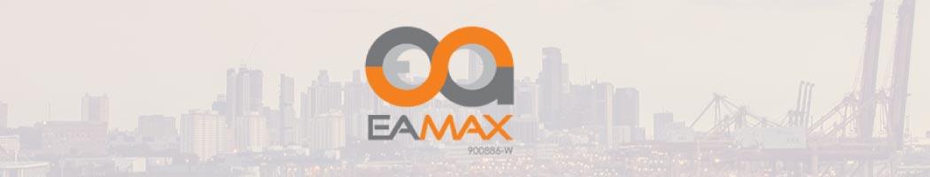 EA Max Solutions Sdn Bhd