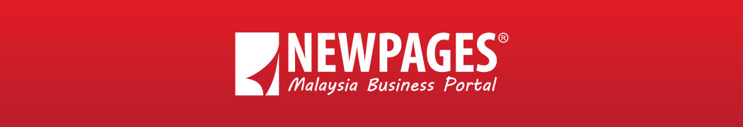 NEWPAGES NETWORK SDN BHD (Official)
