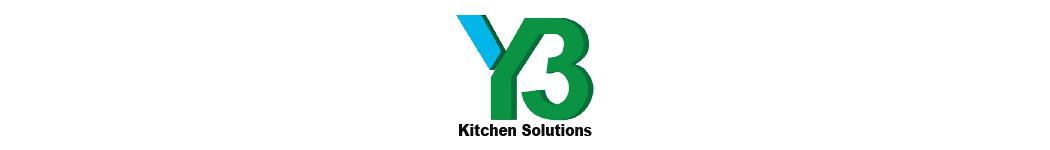 Y3 Kitchen Solution Sdn Bhd