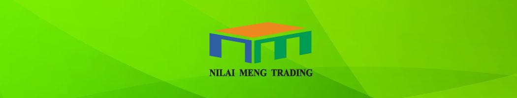 Nilai Meng Trading