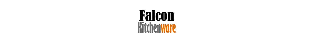 Falcon Kitchenware Marketing
