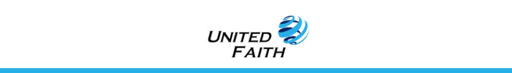 United Faith Sdn Bhd
