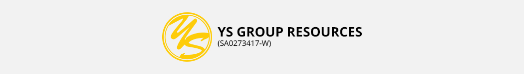 YS Group Resources