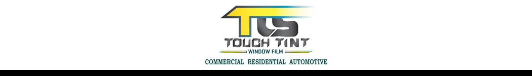 Touch Tint Solution Sdn Bhd