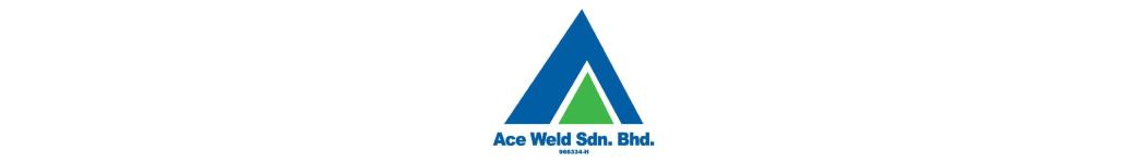ACE Weld Sdn Bhd