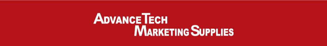 Advance Tech Marketing Supplies