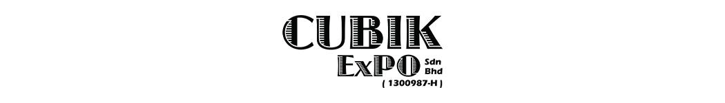 Cubik Expo Sdn Bhd