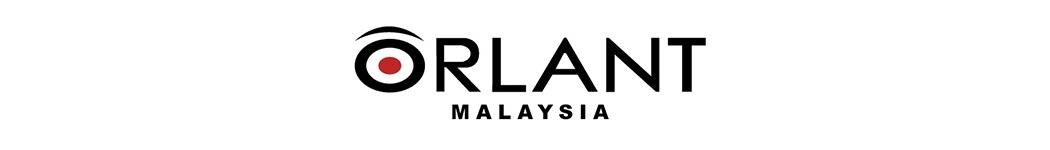 Orlant Malaysia
