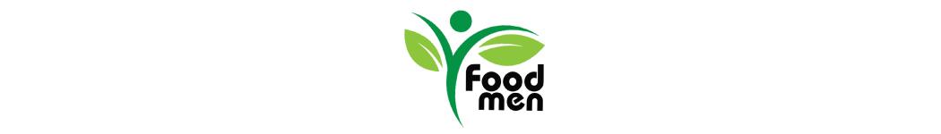 Foodmen Sdn Bhd