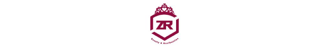 ZR Beauty & Moxibustion Sdn Bhd