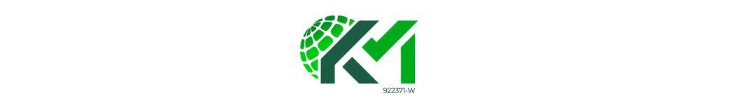 KM Super Sdn Bhd