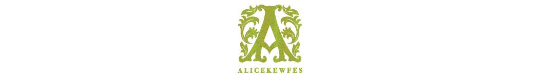 ALICEKEWFES