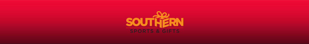 Southern Sports & Gifts
