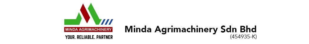 Minda Agrimachinery Sdn Bhd