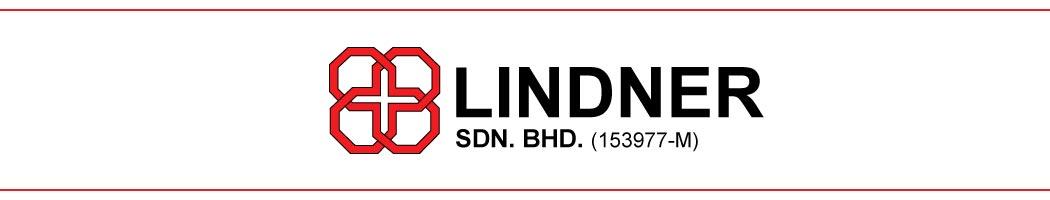 Lindner Sdn Bhd