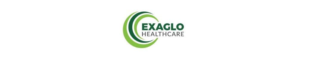 Exaglo Healthcare Sdn Bhd