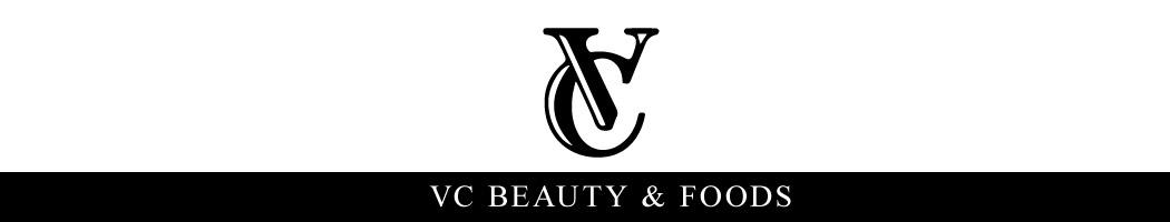 VC Beauty & Foods