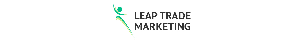 Leap Trade Marketing