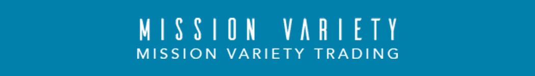 Mission Variety Trading