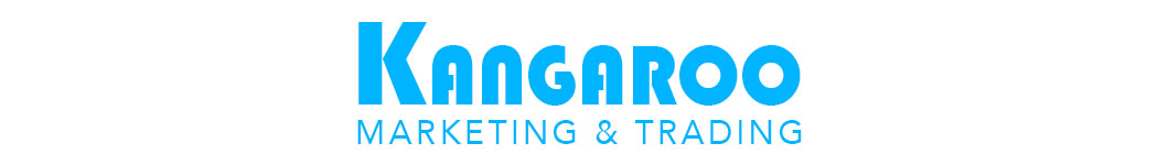 Kangaroo Marketing & Trading