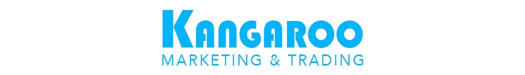Kangaroo Marketing & Trading