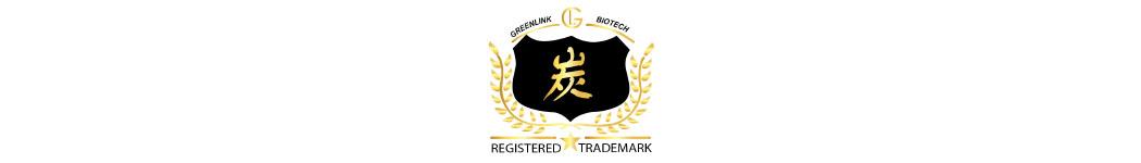 GREENLINK BIOTECH SDN BHD