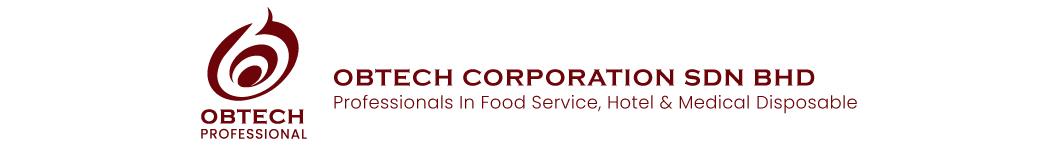 Obtech Corporation (M) Sdn Bhd