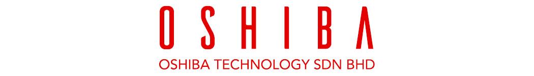 Oshiba Technology Sdn Bhd