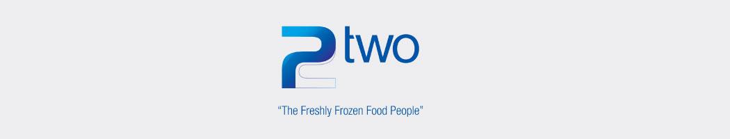 Ptwo Marketing Sdn Bhd