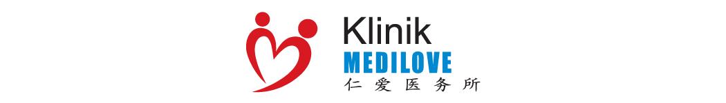 Klinik Medilove