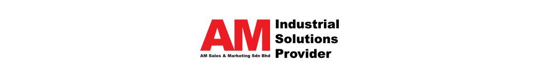 AM Sales & Marketing Sdn Bhd