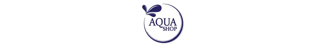 Aqua Shop Marketing Sdn Bhd