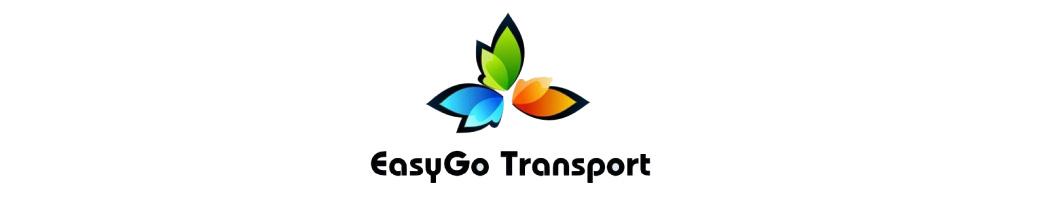 Easygo Transport