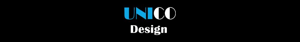 Unico Design Sdn Bhd