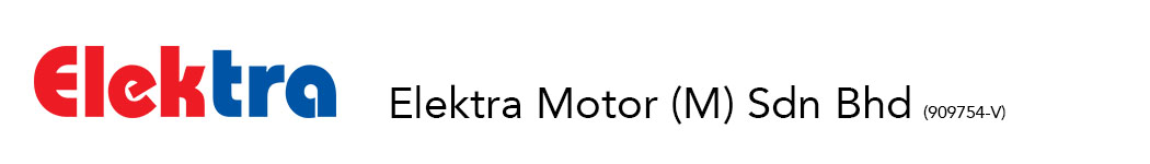 Elektra Motor (M) Sdn Bhd