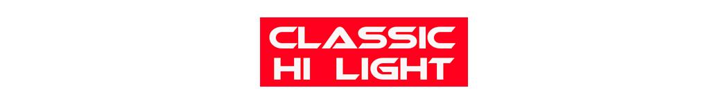 Classic Hi Light Sdn Bhd
