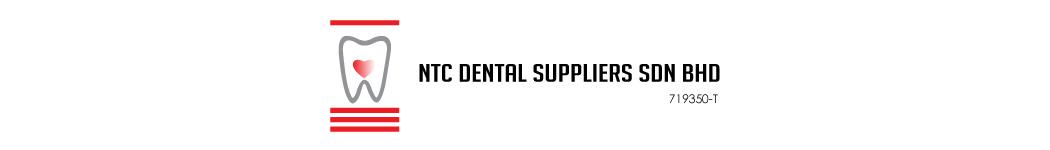 NTC Dental Suppliers Sdn Bhd