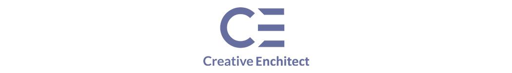 Creative Enchitect (M) Sdn Bhd