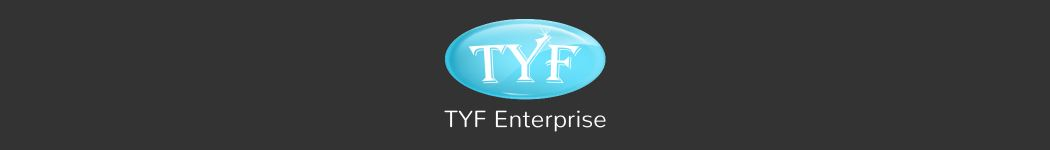 TYF Enterprise