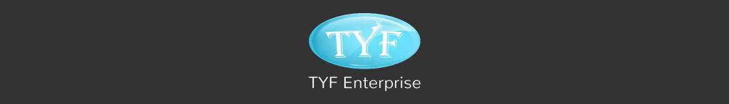 TYF Enterprise