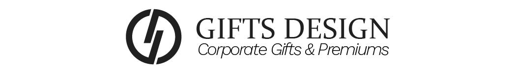 Gifts Design Pte Ltd