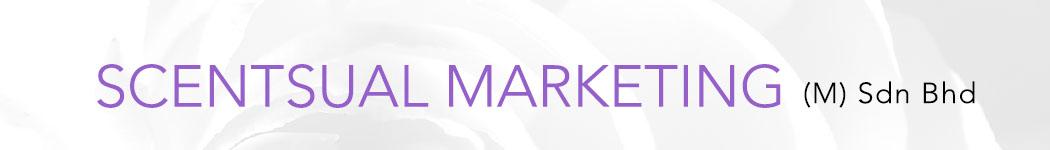 Scentsual Marketing (M) Sdn Bhd
