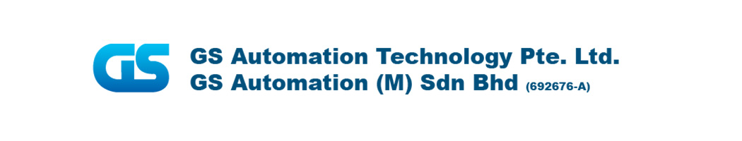 GS Automation (M) Sdn Bhd