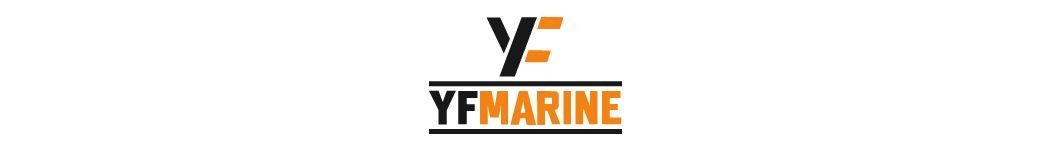 Yee Fong Marine Sdn Bhd