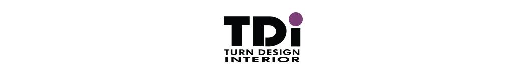 Turn Design Interior Sdn Bhd