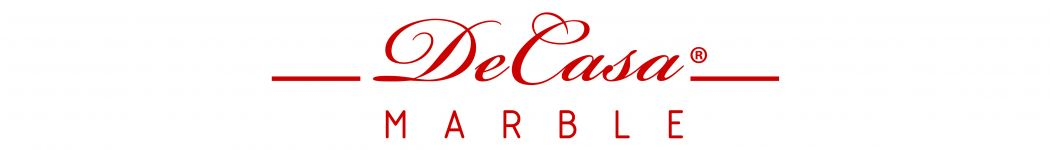 DeCasa Marble LLC